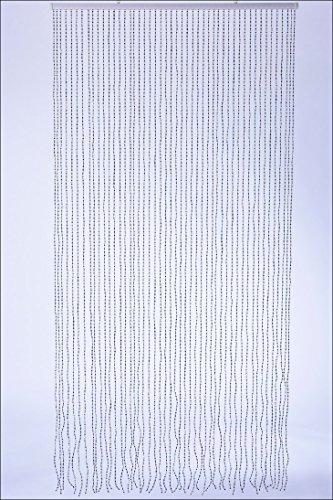 ストライプキャッツ『ビーズカーテンミニアングラーソリッド(BC0570)』