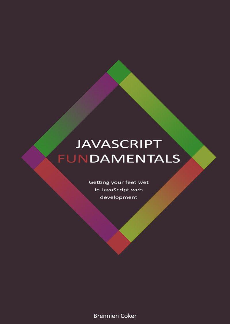 JavaScript: Fundamentals