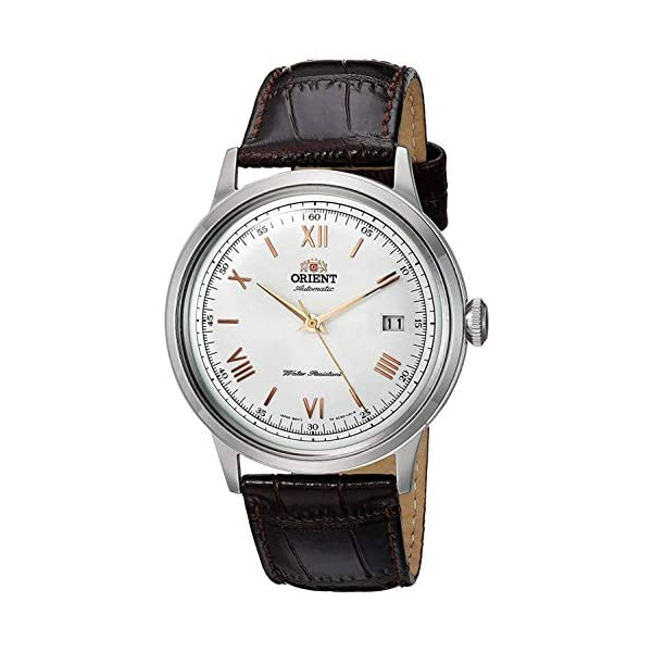 Orient FAC00008W0 1