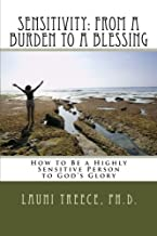 Best highly sensitive person christian Reviews
