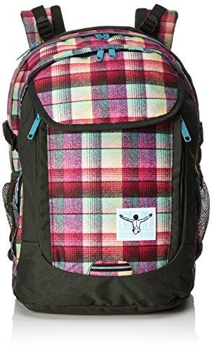 Chiemsee Cambridge, BA, Backpack Rucksack 5041026, 47 cm, 35 L, B1071