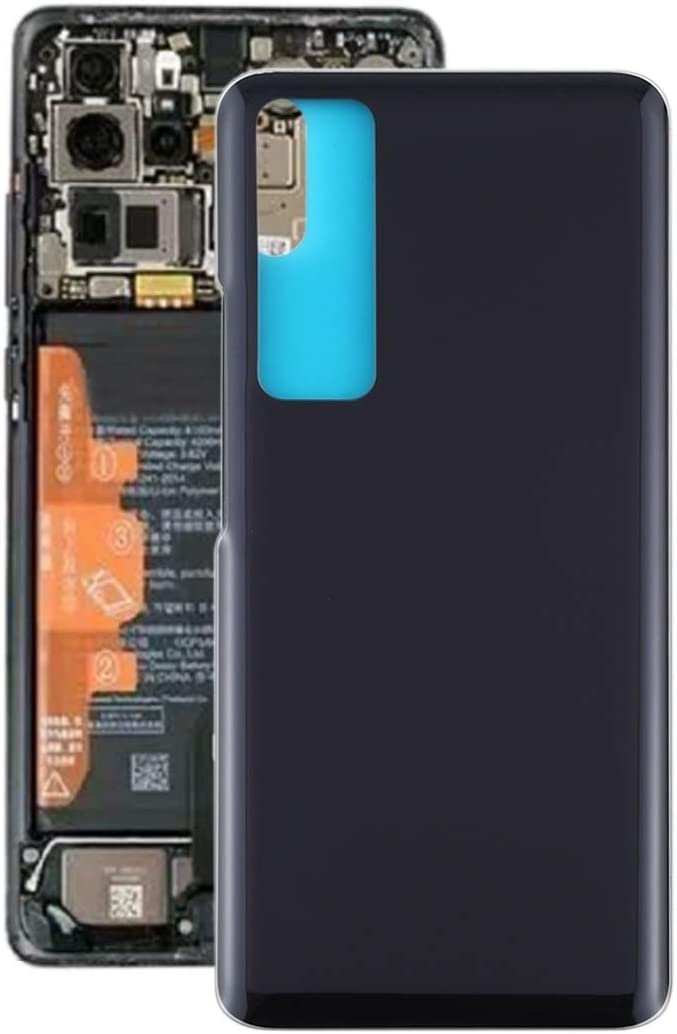 Corresponding Model Battery Back Cover for Huawei Genuine 7 5G Nova Pro trust