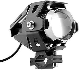 ADream 4,3 Zoll Ersatz Auto Windschutzscheibe Halterung GPS Halter Saugnapf f/ür GPS Auto Zubeh/ör Farbe : Black