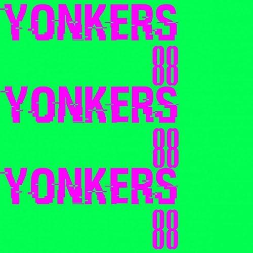 Yonkers 88