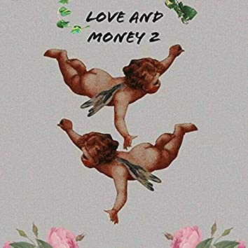 Love and Money 2