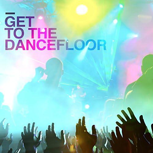 To the Dancefloor