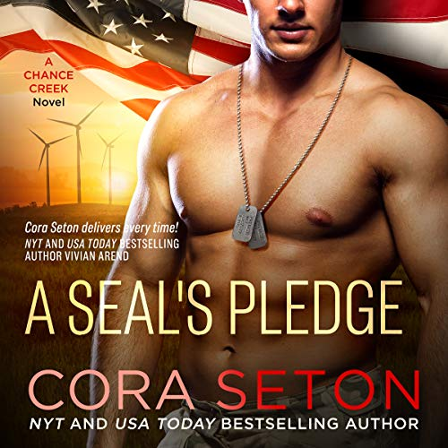 A SEAL's Pledge Titelbild