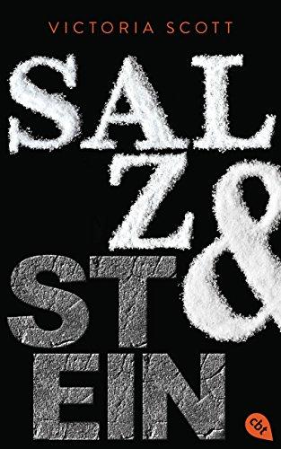 Salz & Stein (Die Feuer & Flut-Romane 2)