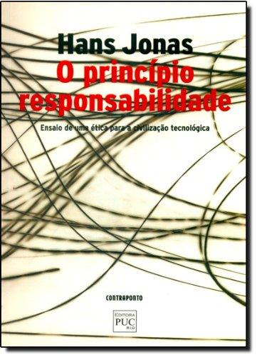 Principio Responsabilidade,o