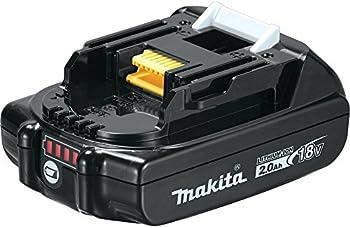 Makita 18V Compact Lithium-Ion 2.0Ah Battery