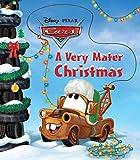 A Very Mater Christmas (Disney/Pixar Cars)
