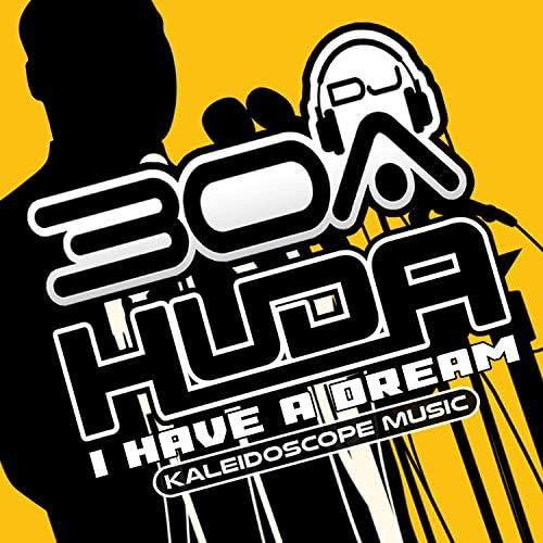 Huda Hudia & DJ30A