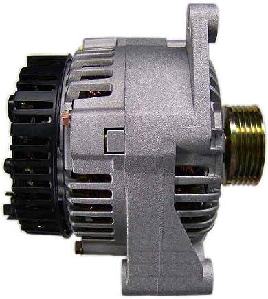 Citroen Saxo 1.4 Ac - Alternador de 96-03 Kfa