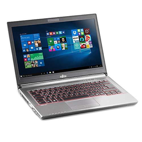 Fujitsu Lifebook E746 35,6cm (14