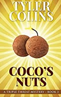 Coco's Nuts (Triple Threat Mysteries)