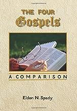 The Four Gospels: A Comparison