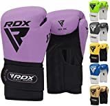 RDX Boxhandschuhe Kinder für Muay Thai & Training