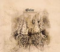 Til Alle Heimsens Endar by Galar (2010-03-01)