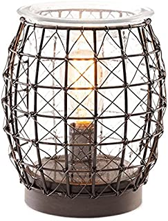 Best spindle warmer scentsy Reviews