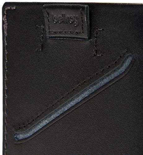 Bellroy Premium Leather Card Holder 3