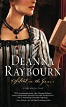 Silent in the Grave (A Lady Julia Grey Novel) by Deanna Raybourn (2009-12-22)