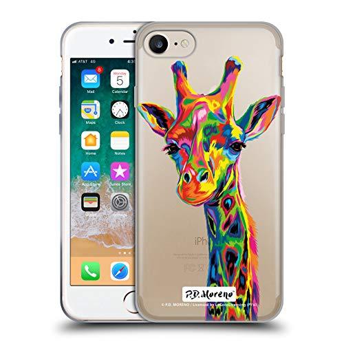 Iphone Se 2020 256Gb Marca Head Case Designs