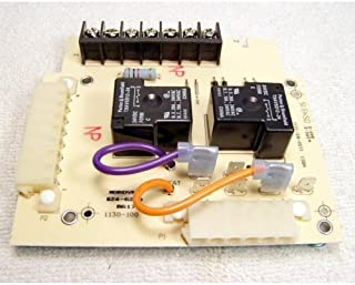 624625 - Gibson OEM Replacement Furnace Control Board