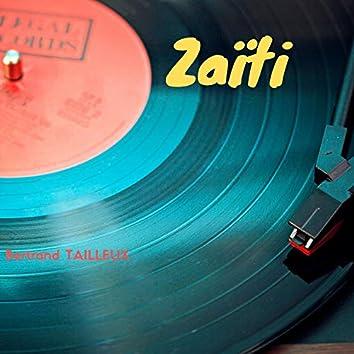 Zaïti