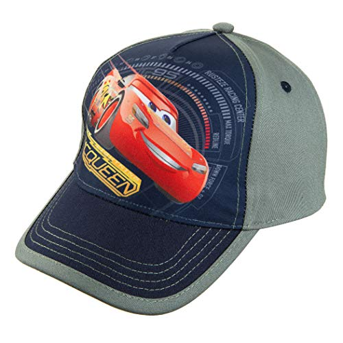 Top mcqueen hat and gloves for 2021