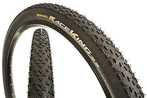 Continental Fahrradreifen Race King 2.2 Protection 27.5, 0100913