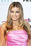 The Poster Corp Carmen Electra In Attendance for 3Rd Annual