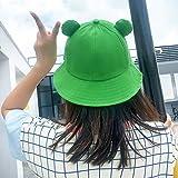 Immagine 1 chaw cappello estivo in cotone