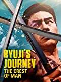Ryuji's Journey: The Crest of Man