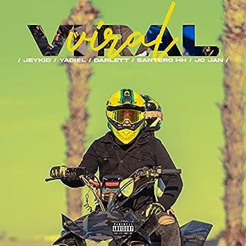 Viral Yadiel (feat. Jc Jan & Santero HH)