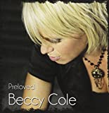 Preloved von Beccy Cole