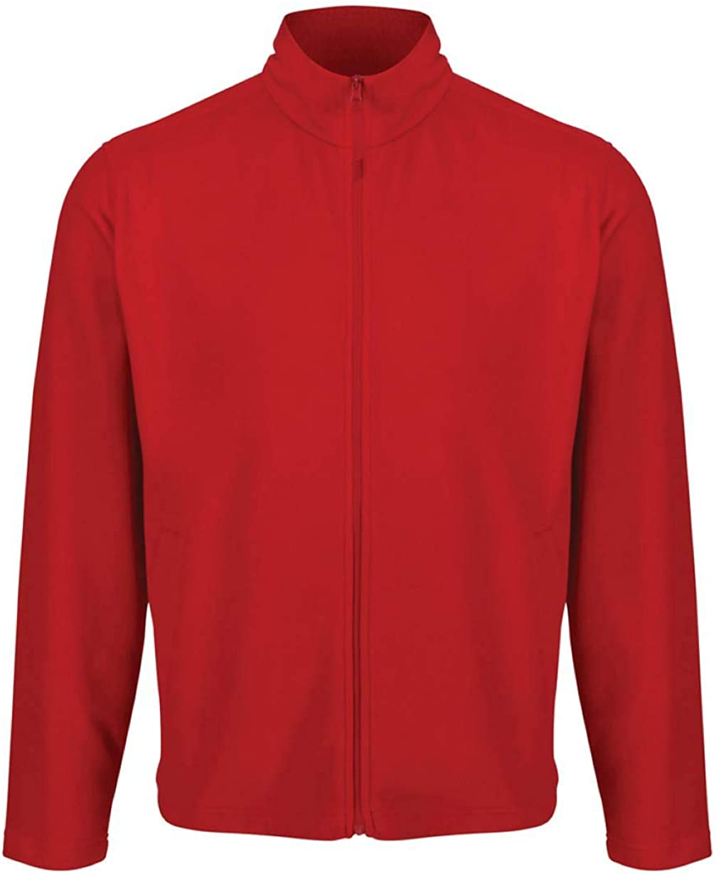 Regatta Classic Micro Fleece Jacket