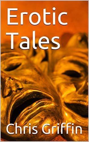 Erotic Tales (English Edition)