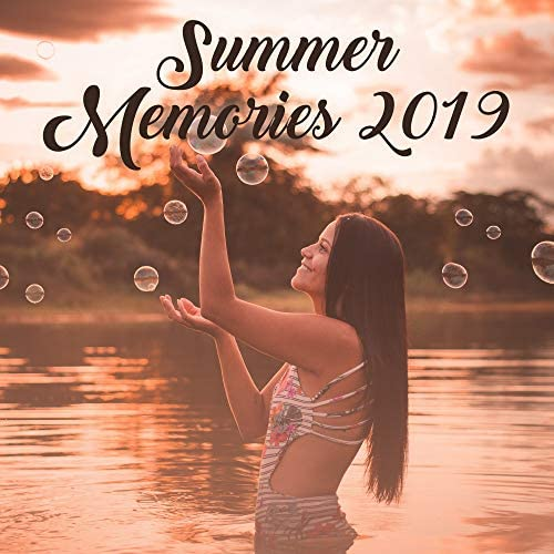 Best of Hits, Todays Hits, Summer Music Paradise