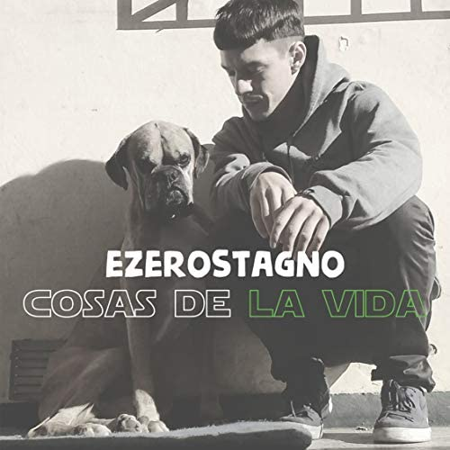 EzeRostagno