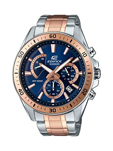 Reloj Casio Edifice para Hombre EFR-552SG-2AVUEF