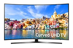 """Refresh Rate: 120CMR (Effective) Backlight: LED Smart Functionality: Yes, Built in Wi-Fi: Yes Dimensions (W x H x D): TV without stand: 43.1"""" x 25.1"""" x 4.1"""", TV with stand: 43.1"""" x 27.9"""" x 13.2"""" Inputs: 3 HDMI, 2 USB"""