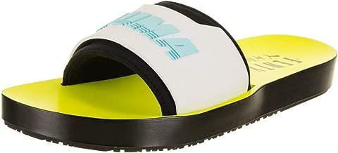 PUMA Fenty Surf Slide Womens Shoes