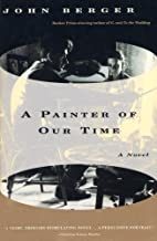 A Painter of Our Time (Vintage International)