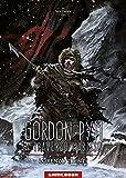 Gordon Pym Attraverso l'abisso