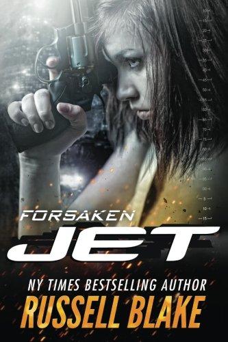 Forsaken (Jet)の詳細を見る