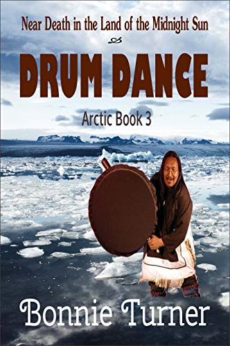 Drum Dance (Arctic Book 3)