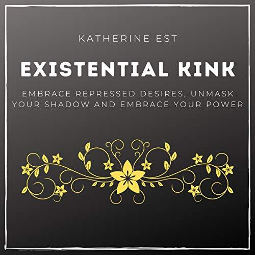 Couverture de Existential Kink