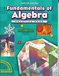 commercial Practical guide to the basics of algebra (advancement of mathematics) algebra practice book