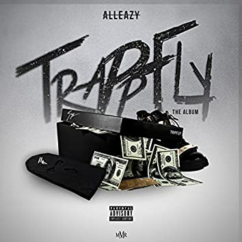 TrappFly
