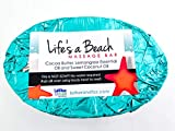 Life's a Beach Massage Bar